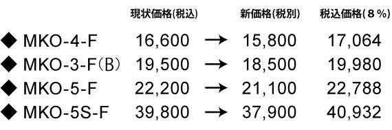 kakaku-kaisei5702